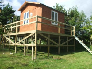 10x10-delux-tree-house-on-16x16-deck-002-300x225