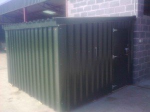 12x12-Timber-Frame-Steel-Clad-Shed-3-300x225