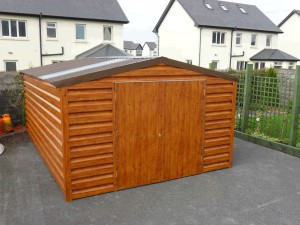 16x10-25mm-insulated-wood-effect-shed-300x225