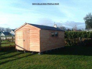 16x10-box-roof-300x225