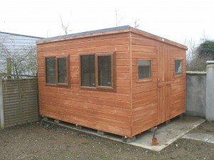 16x12-Flat-roof1-300x225