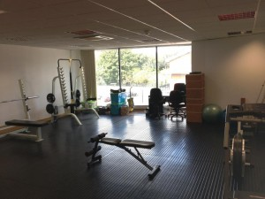 17-mm-Rubber-Mats-on-Floor-of-Gym-in-Dublin-300x225