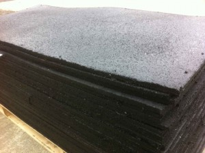 18-mm-soft-rubber-mats-008-300x224