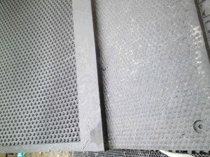 18mm-Cubical-Mat-6x45-inchs-300x225