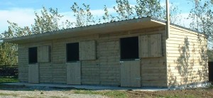 3-12x12-stables-300x138