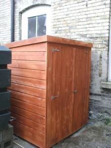 6x4-flat-roof-tidy-001-225x300