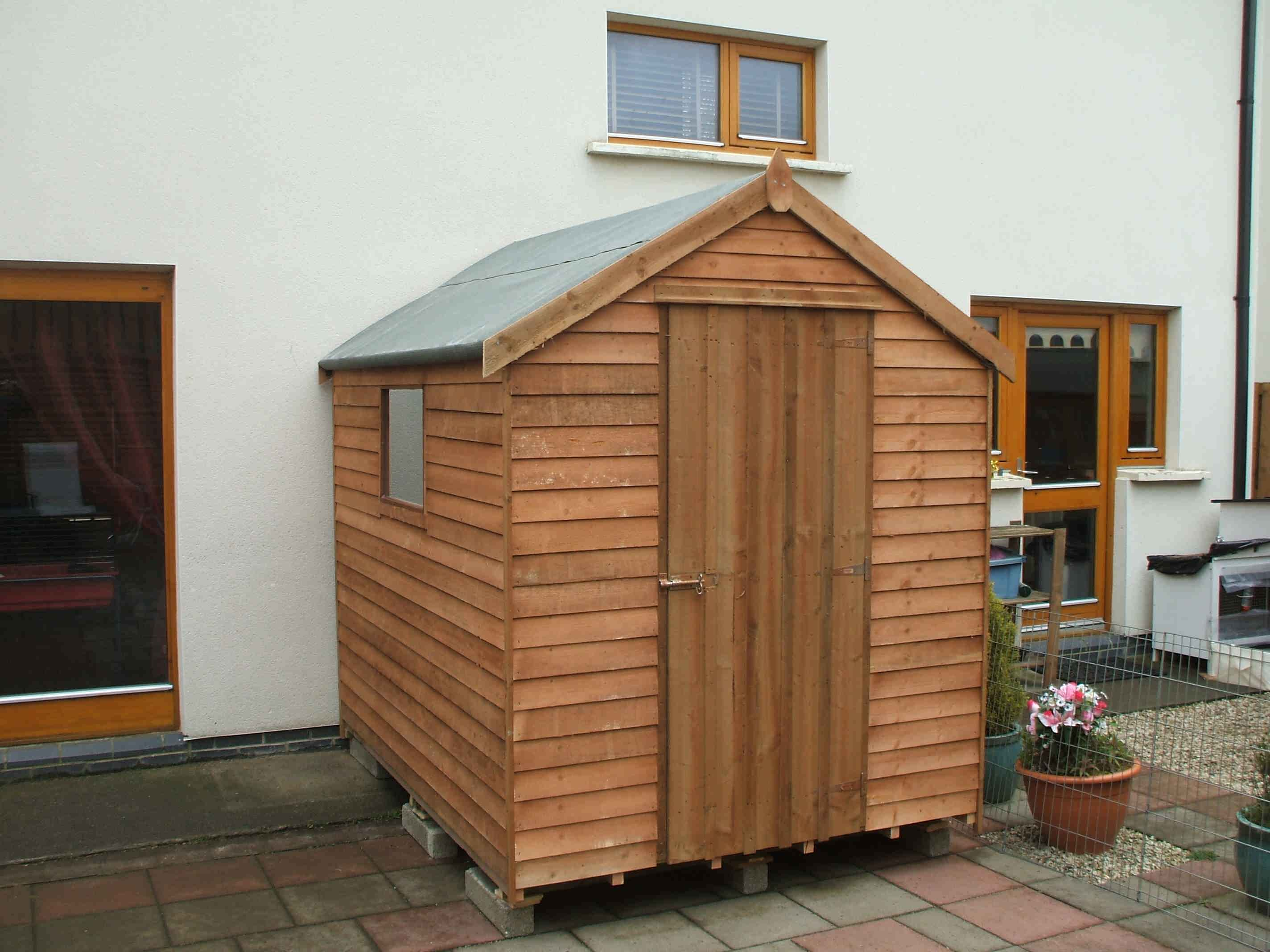 Garden Sheds Gorey garden sheds gorey - house decoration design ideas is the new way