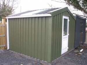 Double-Skin-Insulated-Steel-Shed-10x10-001-300x225
