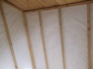 Inside-all-presure-treated-sheds-line-with-Tyvek-001-300x224