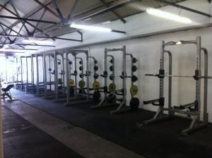 Ironside-Gym-300x224