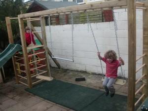 Monkey-Bars-and-Swings.4-300x225