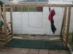 Monkey-Bars-and-Swings.5-300x225