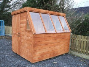 POTTING-SHED-003-300x225