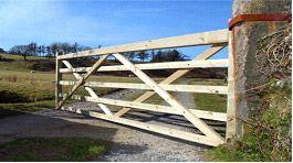 Paddock-Gate-12