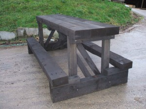 Picnic-Table-Jump-002.-300x225
