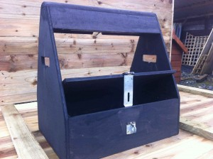 Saddle-box-in-black-300x224