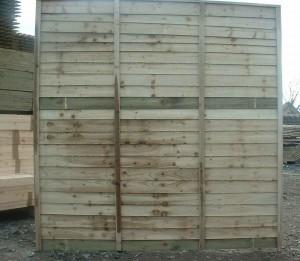 Shiplap-Panel-300x261