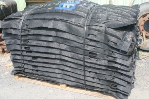 Silage-Bags-pallet-of-25-300x200