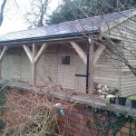 Stables-With-Slate-roof-31-150x150