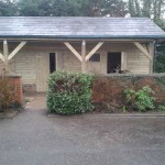 Stables-with-Slate-roof1-150x150
