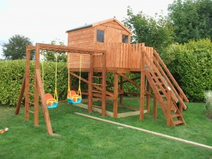 Tree-House-Swings-and-Slide-300x225