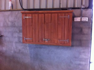 Vetenary-Box-For-sheds-003-300x224