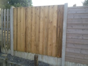 Yorkshire-Board-Panel.1-300x225