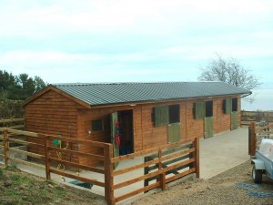 a-roof-stables-300x225