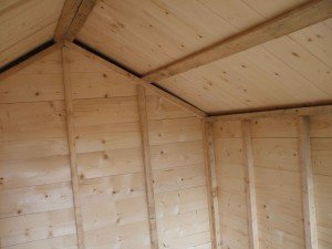 delux-shed-inside-view-300x225