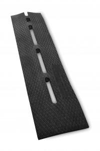 double-slat-system-199x300