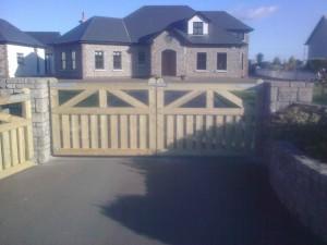 entrance-gates-300x225