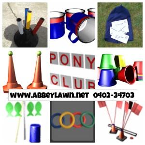 pony-games.jpg-300x300