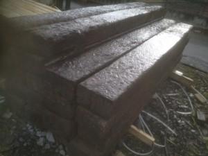 reclaimed-railway-sleepers-1-1-300x225