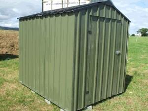 sheds-004-300x225