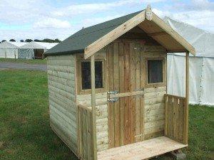 sheds-006-300x225