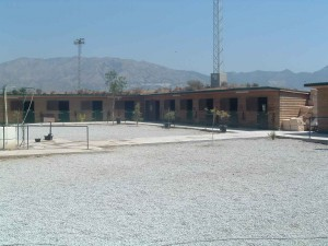 spain-court-yard-block-stables-300x225