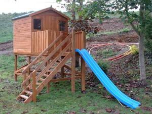 treehouse-300x226
