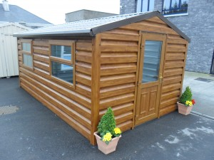 woodgrain-Home-Office-300x225