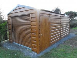 woodgrain-roller-door2-300x225