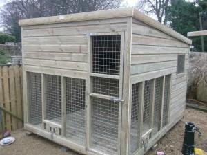 10x8-dog-shed-300x224
