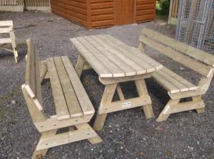 3-Piece-Bench-Set-2-300x224