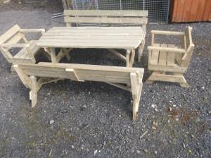5-Piece-Bench-Set-300x224