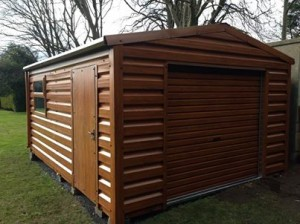16x13-wood-effect-steel-shed-300x224