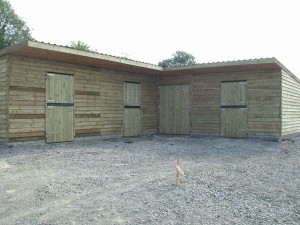 3-12x12-stables-+18x12-feed-store-003-300x225