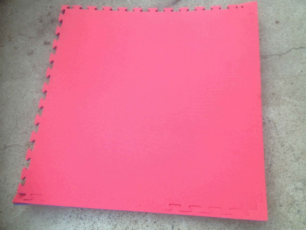 Rubber Gym Mats Amp Playground Mats For Sale