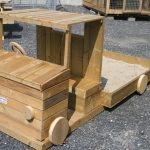 Lorry-Sand-Box-003-150x150