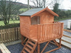 kids tree house for sale.  For We Can Make A Small Playhouse Or Large Tree House Den Any Size To Suit  You For Kids Tree House Sale
