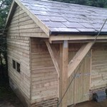 Stables-With-Slate-roof-2-150x150