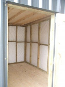 Timber-Frame-Steel-Shed-10x10-001-225x300