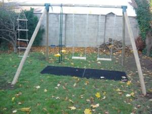 Timber-Swings-002-300x225
